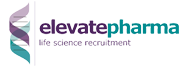 Elevate Pharma Ltd
